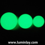 dots-lumi-green2