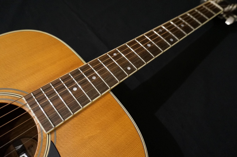 G0028