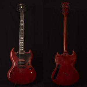 G0053