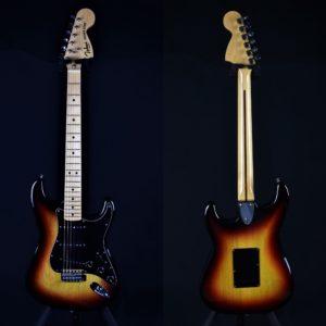 G0055
