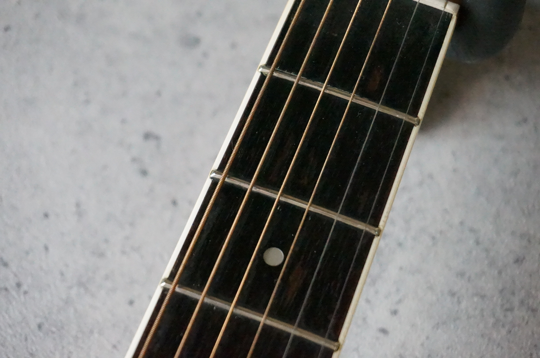 G0014