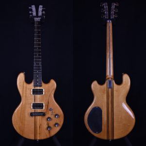 G0052