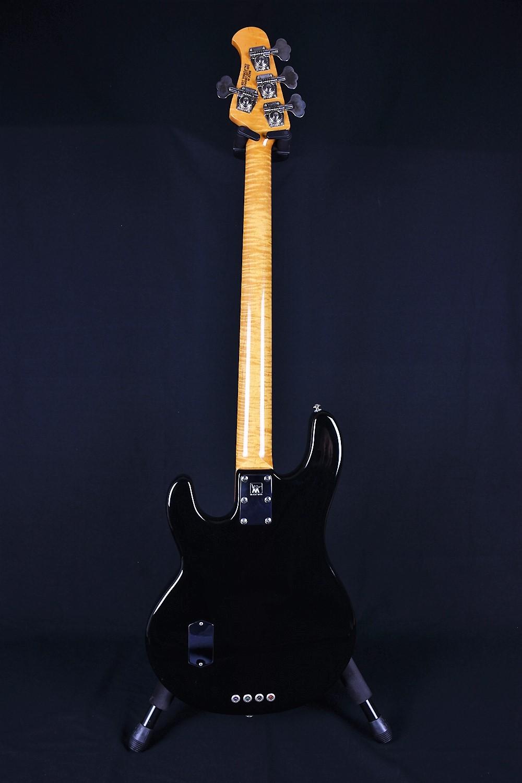 B0025